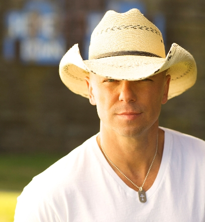 Kenny Chesney 1 - CountryMusicRocks.net