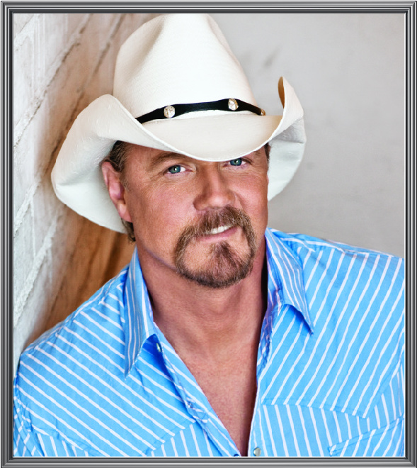 Trace Adkins Late Night - CountryMusicRocks.net