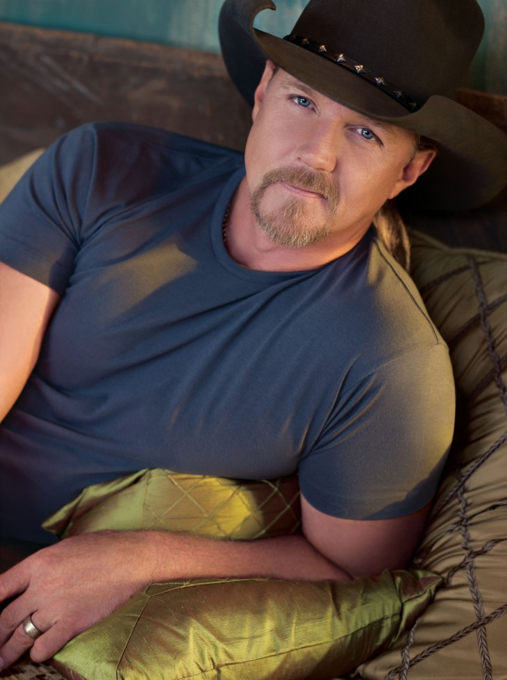 Trace_Adkins_Publicity_Photo_2