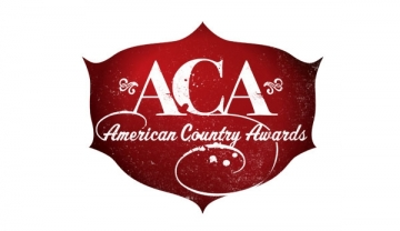 American Country Awards 2011 - CountryMusicRocks.net