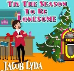 Jacob Lyda Christmas Single - CountryMusicRocks.net