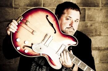 Bob DiPiero - CountryMusicRocks.net