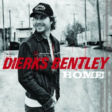 dierks bentley to release sixth studio album 39 home 39 february 7 2012. Cars Review. Best American Auto & Cars Review