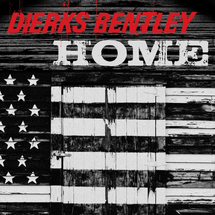 Dierks Bentley Home - CountryMusicRocks.net