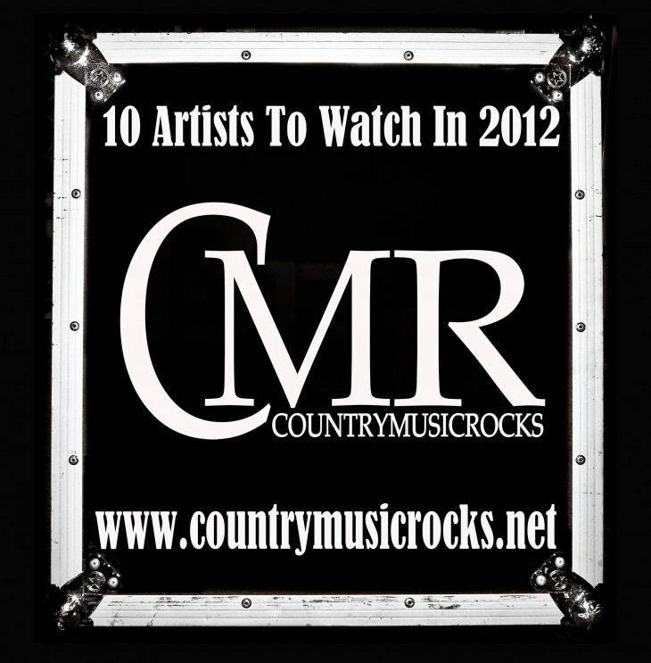 CMR-10-Artists-To-Watch-In-2012
