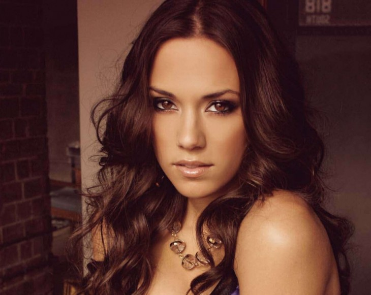 Jana_Kramer - CountryMusicRocks.net