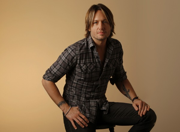 Keith_Urban_1 CountryMusicRocks.net