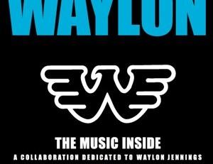 Waylon Jennings Tribute Album Volume II - CountryMusicRocks.net