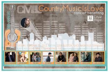 2012CMILPoster - CountryMusicRocks.net