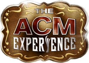 ACM Experience - CountryMusicRocks.net