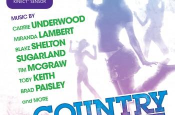 Country Dance XBox - CountryMusicRocks.net