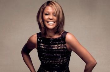 Whitney Houston - CountryMusicRocks.net