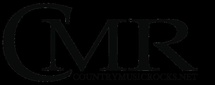 CMR Black Logo
