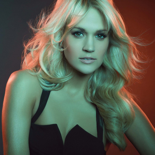 Carrie_Underwood_CountryMusicRocks.net