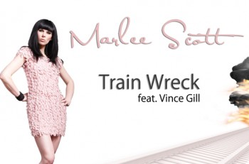 Marlee Scott Train Wreck - CountryMusicRocks.net