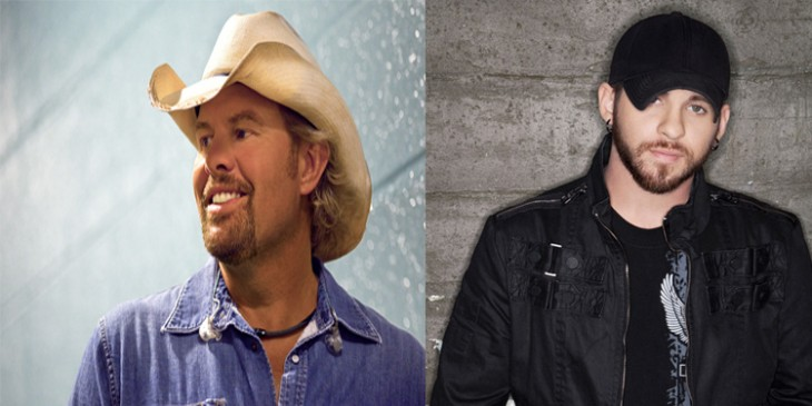 Toby-Keith-Brantley-Gilbert---CountryMusicRocks.net