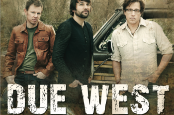 Due West Things You Can't Do In A Car - CountryMusicRocks.net