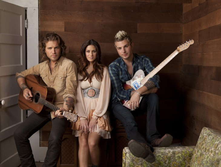 Gloriana_CountryMusicRocks.net_