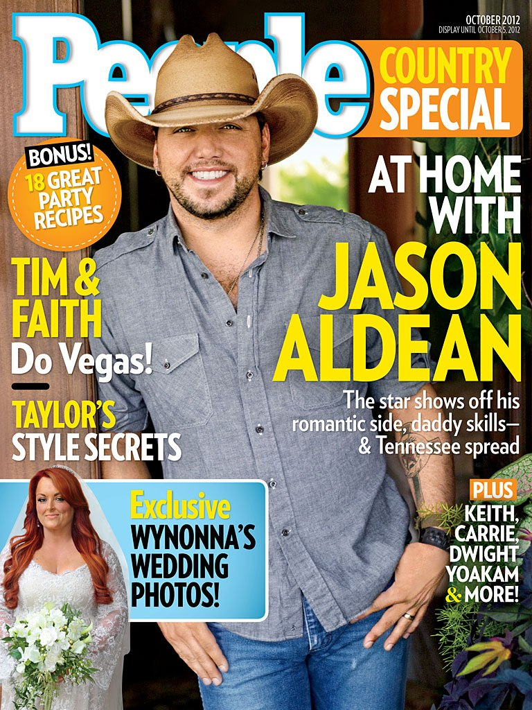 People country offers free country playlist country for Town and country magazine sweepstakes