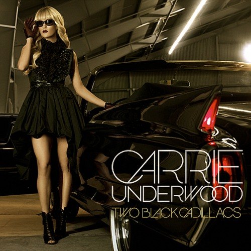 single women in new underwood Carrie underwood helped write her new single cry pretty, a song that  moore's  hit song more girls like you and bebe rexha and florida.