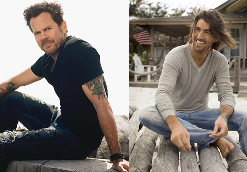 Gary-Allan-Jake-Owen-ACM-Freemont---CountryMusicRocks.net