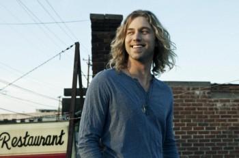 Casey-James - CountryMusicRocks.net