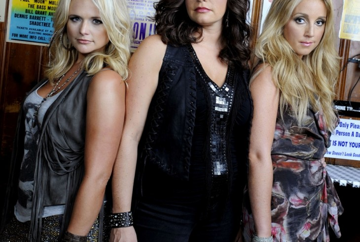 Pistol-Annies-CountryMusicRocks.net