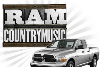 RAM-Trucks---CountryMusicRocks.net