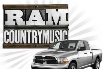 RAM-Trucks---CountryMusicRocks.net