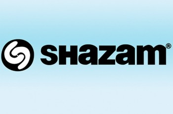 Shazam - CountryMusicRocks.net