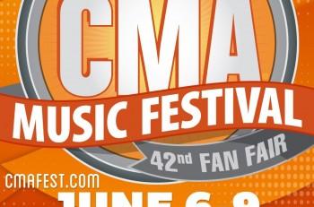 CMA Music Festival 2013 - CountryMusicRocks.net