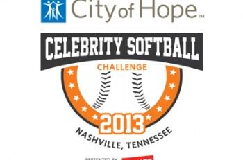 City-of-Hope-2013-Celebrity-Softball-Challenge---CountryMusicRocks.net