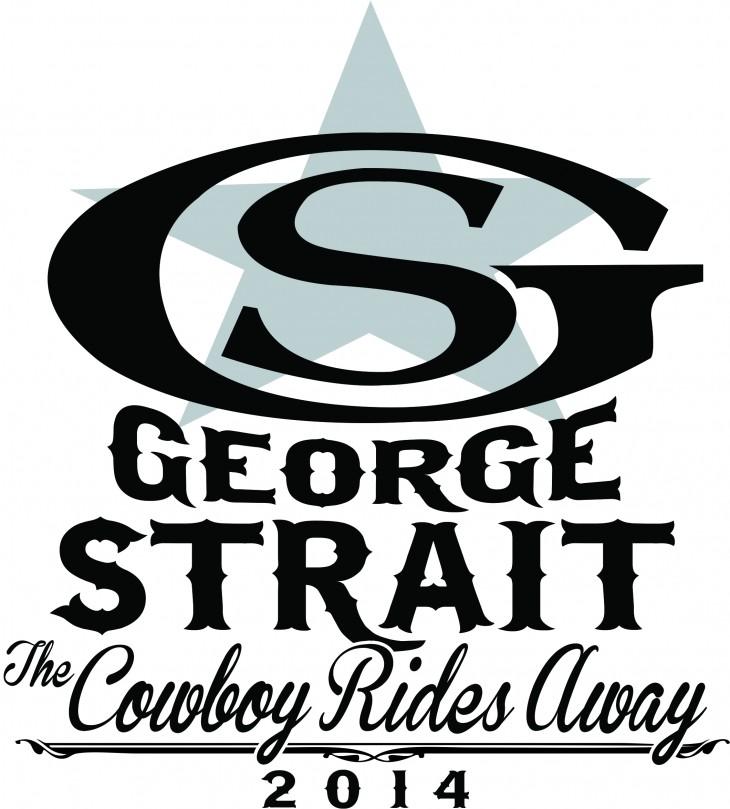 George Strait 2014 Tour - CountryMusicRocks.net