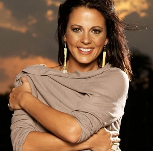 Sara Evans - CountryMusicRocks.net 1