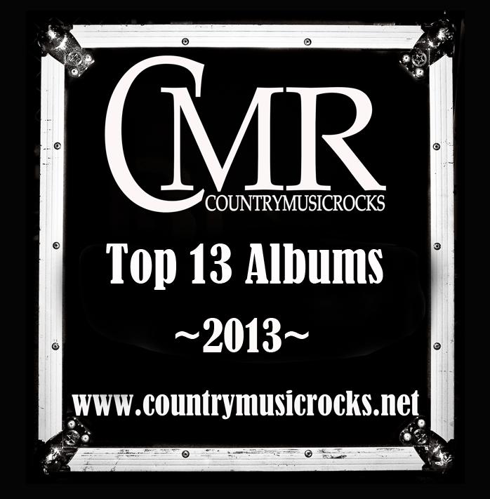 CMR-Top-13-Albums-of-2013