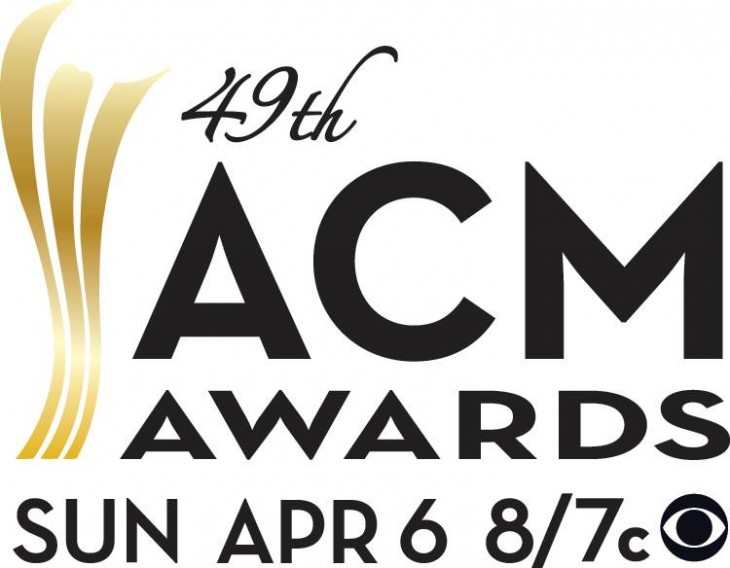 49th Annual ACM Awards - CountryMusicRocks.net