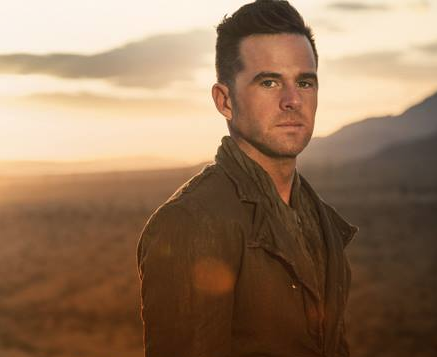 David Nail - CountryMusicRocks.net