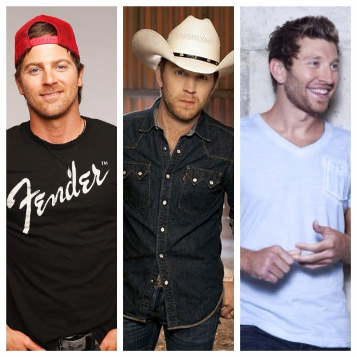 ACM-New-Artist-Of-The-Year-Nominees-Country-Music-Rocks