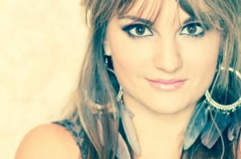 Rachele Lynae - CountryMusicRocks.net copy