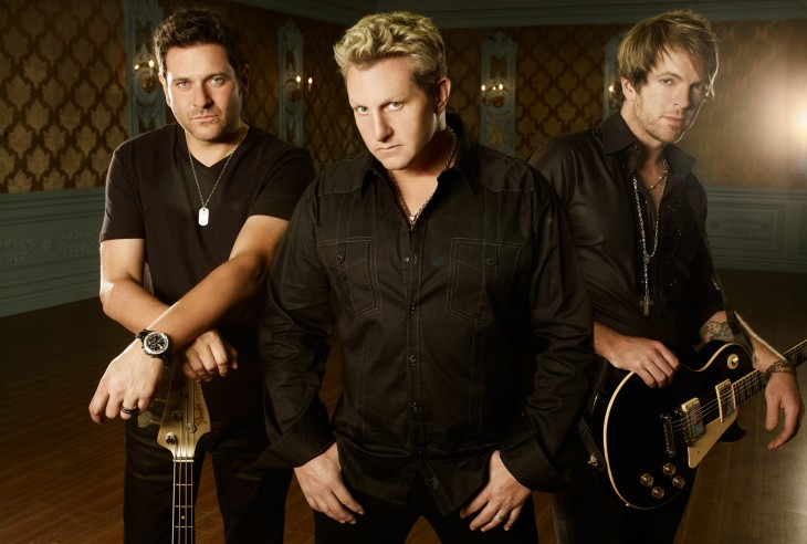 Rascal-Flatts-Country-Music-Rocks