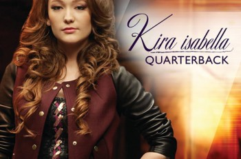 Kira-Isabella-Quarterback---CountryMusicRocks