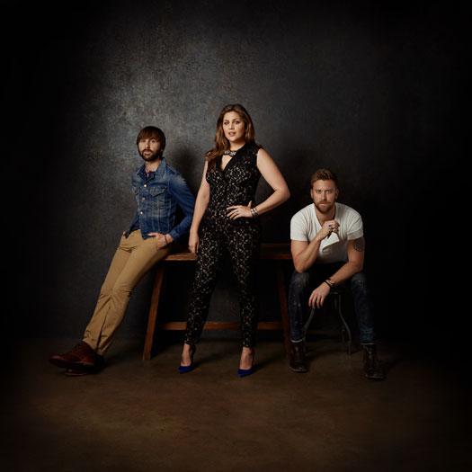 Lady-Antebellum-CountryMusicRocks.net