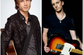 Jonathan-Jackson-Greg-Bates---CountryMusicRocks