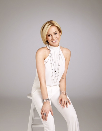 Kellie Pickler Pandora - CountryMusicRocks.net
