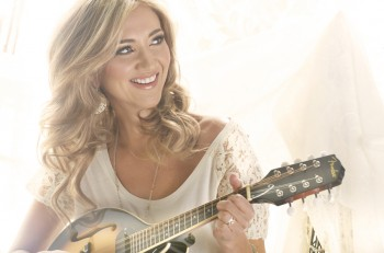 Sarah-Darling---CountryMusicRocks.net