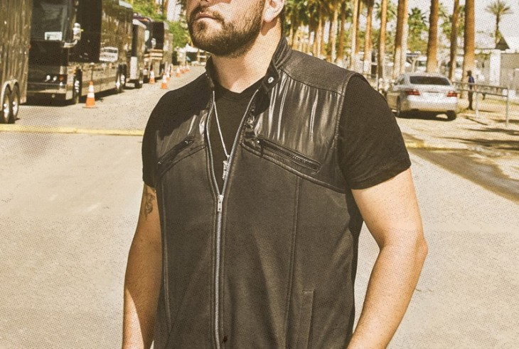 Tyler-Farr-CountryMusicRocks.net