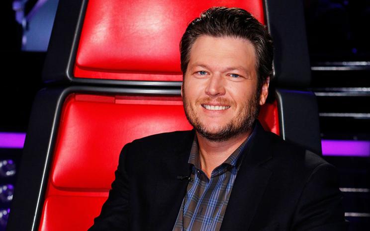 Blake-Shelton-The-Voice---CountryMusicRocks.net