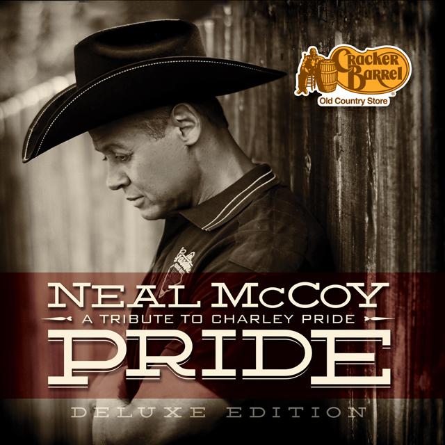Neal-Mcoy-Cracker-Barrel-Charley-Pride-Tribute---CountryMusicRocks.net