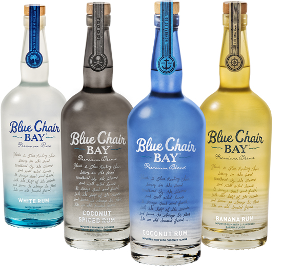 Blue-Chair-Bay-Rum---CountryMusicRocks.net