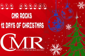 CMR-12-Days-of-Christmas-2014---CountryMusicRocks.net